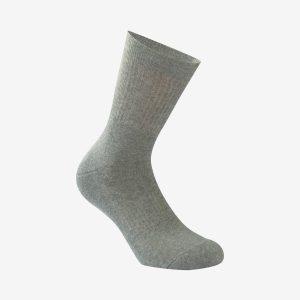 Extreme Sport unisex čarapa siva Iva čarape