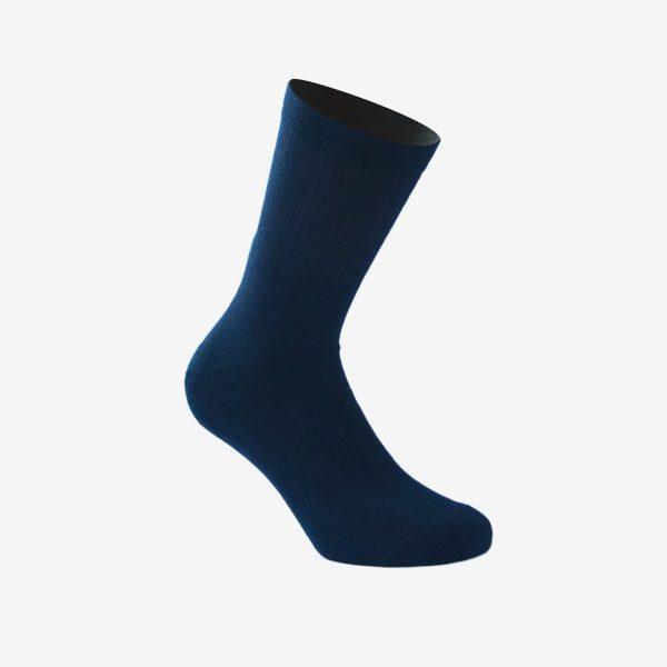 Extreme Sport unisex čarapa tamno plava Iva čarape