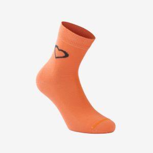 Koko 1 dječja čarapa uzorak Iva čarape