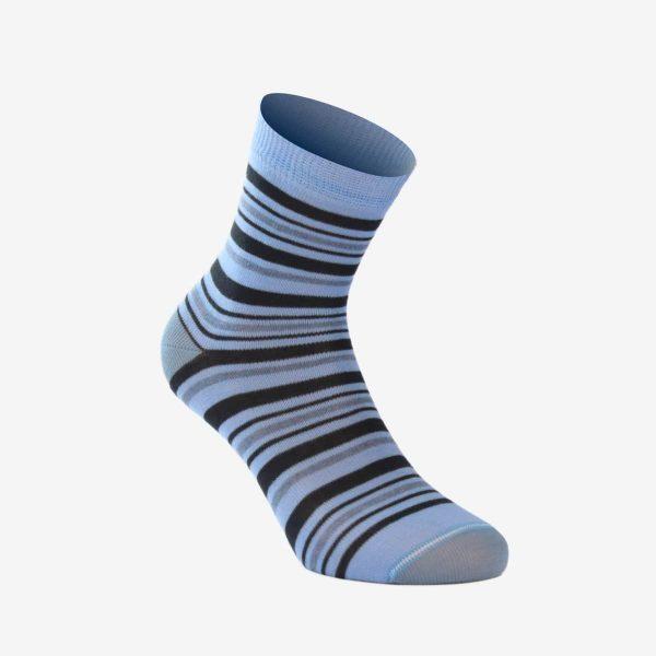 Koko 5 dječja čarapa uzorak Iva čarape