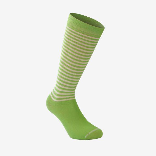 Liliput 1 dječja čarapa uzorak Iva čarape