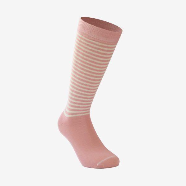 Liliput 5 dječja čarapa uzorak Iva čarape