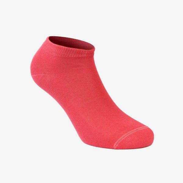 Oli dječja čarapa roza Iva čarape