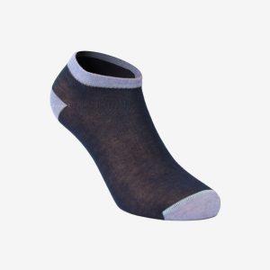 Oli dječja čarapa tamno plava Iva čarape