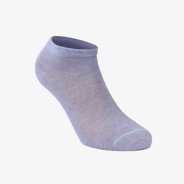 Oli dječja čarapa baby plava Iva čarape