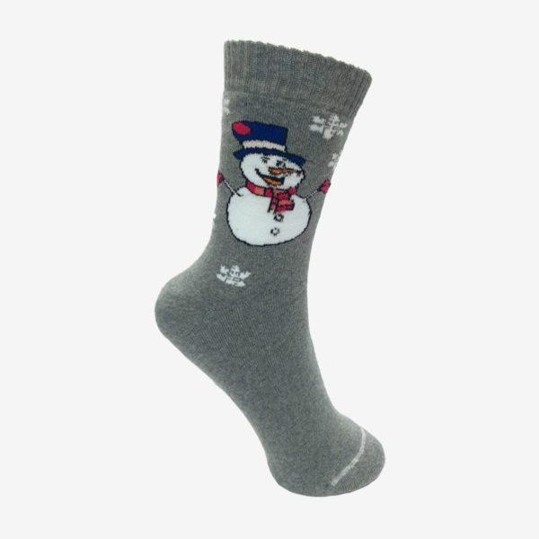 Snow Iva čarape