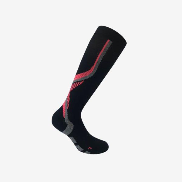 Nilit Energy 4 uzorak Iva čarape