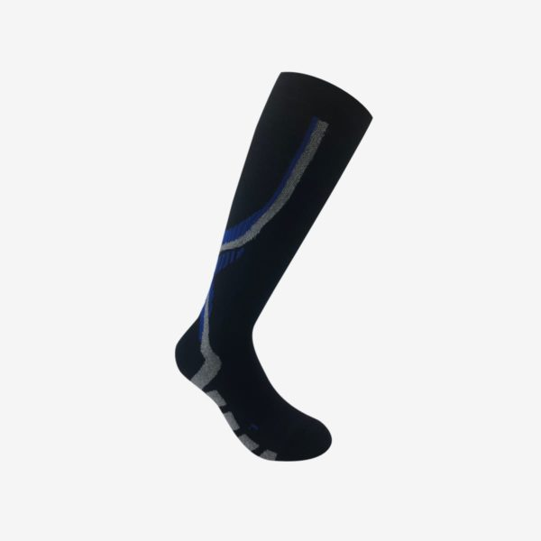 Nilit Energy 3 uzorak Iva čarape