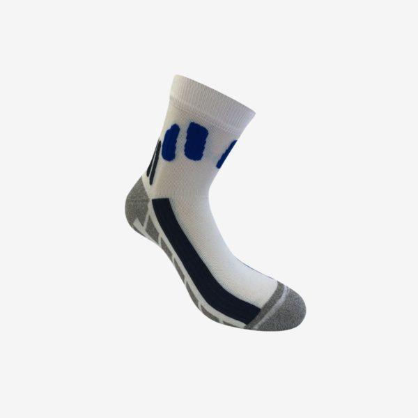 Nilit Energy 1 uzorak Iva čarape