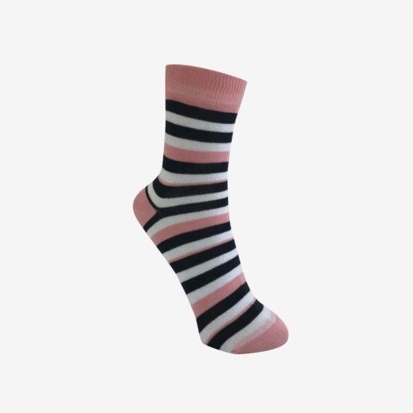Koko 7 dječja čarapa uzorak Iva čarape