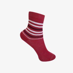 Koko 9 dječja čarapa uzorak Iva čarape